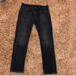 Men's 511 jeans 32x32